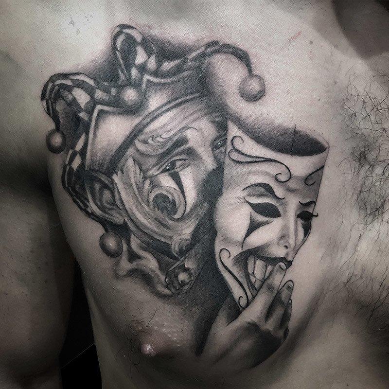 Ligera-ink-tattoo-milano-tatuaggi-milano-migliori-tatuatori-milano-tatuaggi-cinisello-balsamo-tattoo-cinisello-balsamo-tattoo-chicano-milano