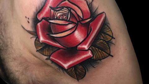 Ligera-ink-tattoo-milano-tatuaggi-milano-migliori-tatuatori-milano-tatuaggi-newschool-milano