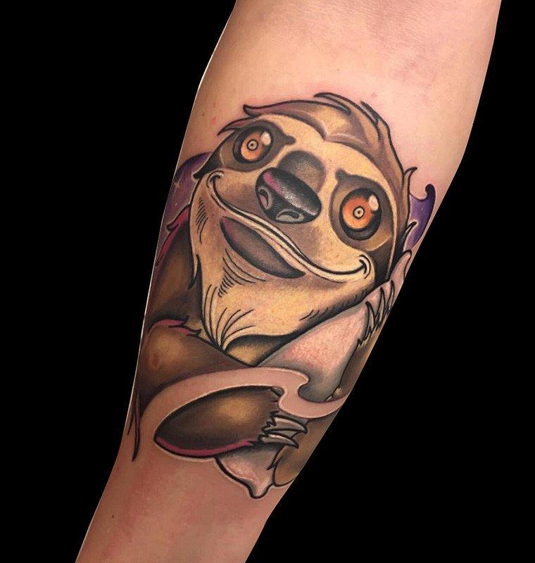Ligera-ink-tattoo-milano-tatuaggi-milano-migliori-tatuatori-milano-tatuaggi-newschool-milano-tatuaggio-madagascar