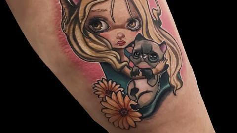 Ligera-ink-tattoo-milano-tatuaggi-milano-migliori-tatuatori-milano-tatuaggi-newschool-milano-tatuaggio-milano