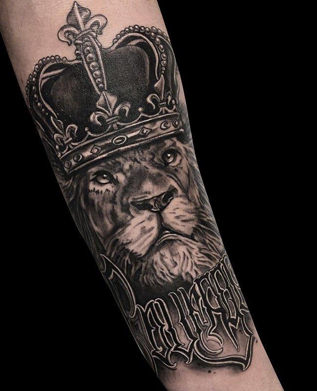 Ligera-ink-tattoo-milano-tatuaggi-milano-migliori-tatuatori-milano-tatuaggi-realistici-milano-tatuaggio-leone