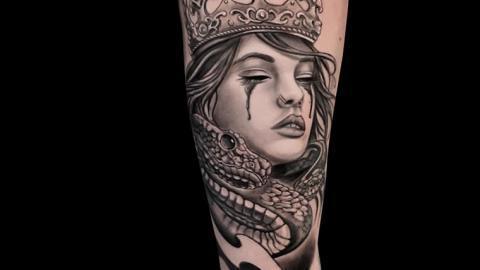 Ligera-ink-tattoo-milano-tatuaggi-milano-migliori-tatuatori-milano-tatuaggi-realistici-milano-tatuaggio-regina