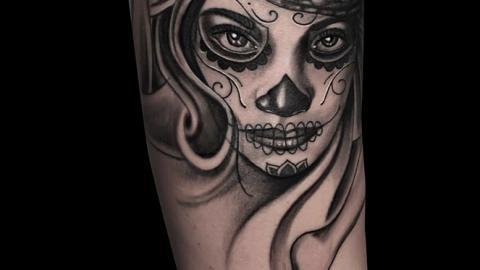 Ligera-ink-tattoo-milano-tatuaggi-milano-migliori-tatuatori-milano-tatuaggi-realistici-milano-tatuaggio-ritratto