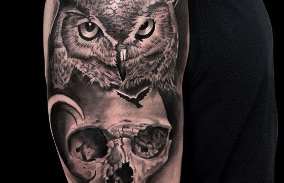 Ligera-ink-tattoo-milano-tatuaggi-milano-migliori-tatuatori-milano-tatuaggio-Tatuaggi-realistici-milano-tattoo-realistici-milano