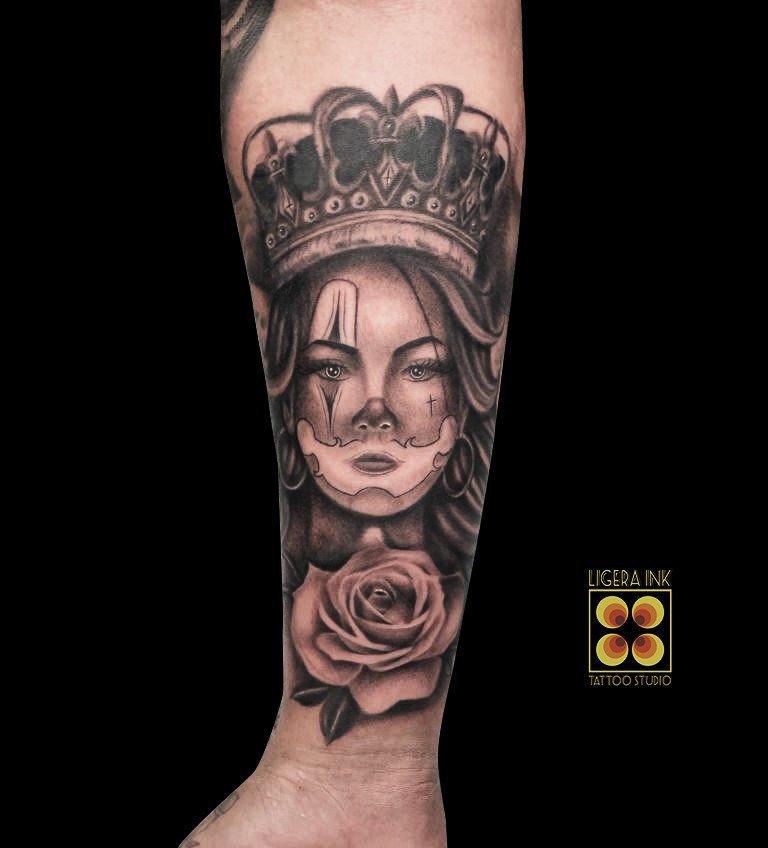 Ligera-ink-tattoo-milano-tatuaggi-milano-migliori-tatuatori-milano-tatuaggio-Tatuaggi-realistici-milano-tattoo-realistici-milano-tatuaggio-chicano