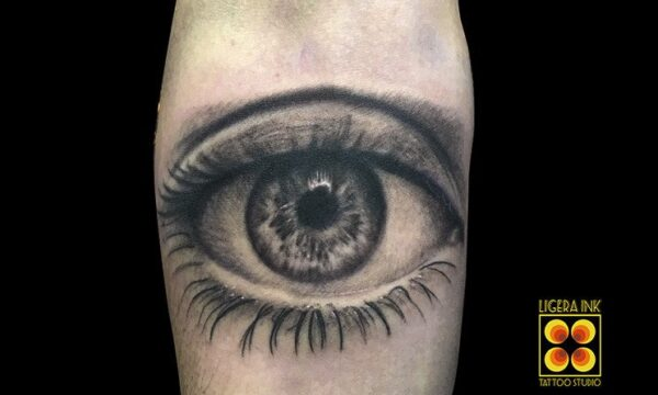 Ligera-ink-tattoo-milano-tatuaggi-milano-migliori-tatuatori-milano-tatuaggio-Tatuaggi-realistici-milano-tattoo-realistici-milano-tatuaggio-occhio