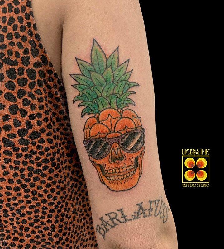 Ligera-ink-tattoo-milano-tatuaggi-milano-migliori-tatuatori-milano-tatuaggio-tradizionale-milano-tattoo-tradizionale-milano-pry