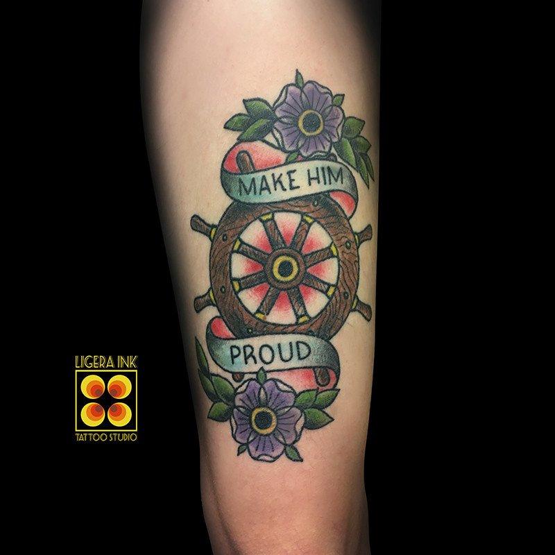 Ligera-ink-tattoo-milano-tatuaggi-milano-migliori-tatuatori-milano-tatuaggio-tradizionale-milano-tattoo-tradizionale-milano-tattoo-cinisello-tatuaggi-cinisello