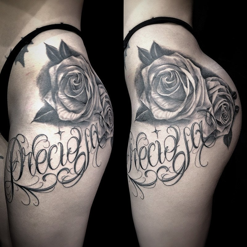Ligera-ink-tatuaggi-cinisello-balsamo-tattoo-cinisello-balsamo-tattoo-chicano-milano-tatuaggi-chicani-milano-tatuaggio-scritte-tatuaggio-ritratto-chicano-tatuaggio-lettering