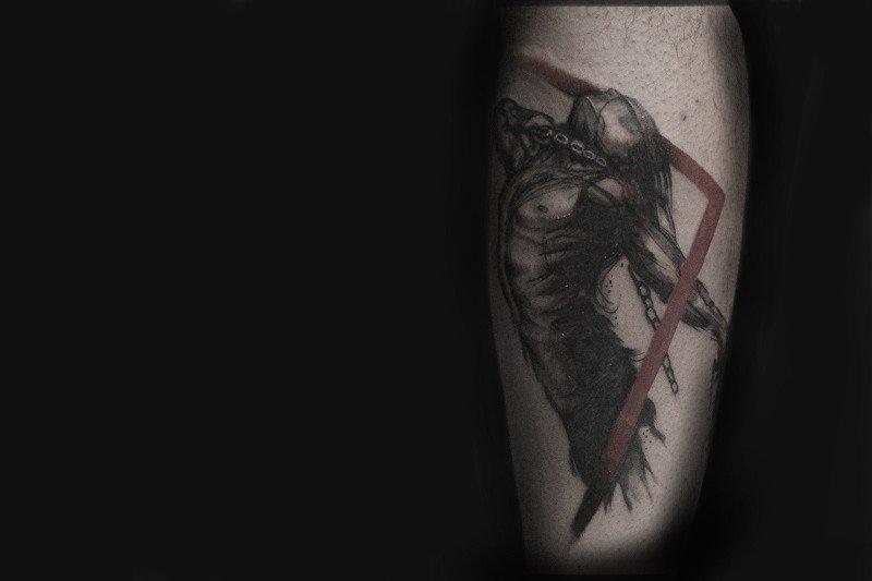 tattoo-cinisello-balsamo-tatuaggi-cinisello-balsamo-02