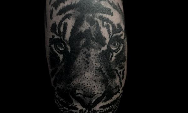 tattoo-cinisello-balsamo-tatuaggi-cinisello-balsamo-