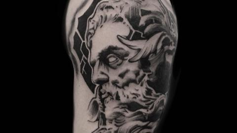 tattoo-cinisello-balsamo-tatuaggi-cinisello-balsamo-11