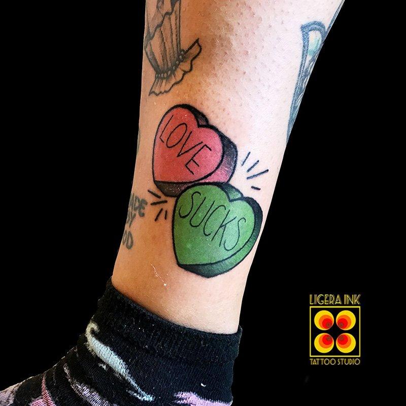 Ligera-ink-tattoo-milano-tatuaggi-milano-migliori-tatuatori-milano-tatuaggio-tradizionale-milano-tattoo-tradizionale-milano-tatuaggio-milan-tattoo-love