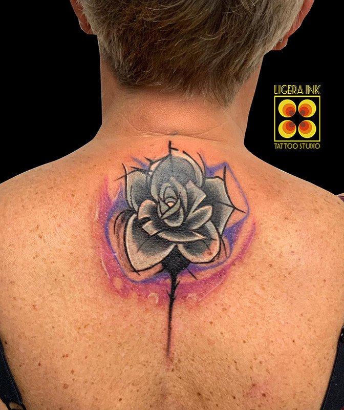 Ligera-ink-tattoo-milano-tatuaggi-milano-migliori-tatuatori-milano-tatuaggio-cinisello-tattoo-cinisello-tatuatori-cinisello-tattoo-rosa