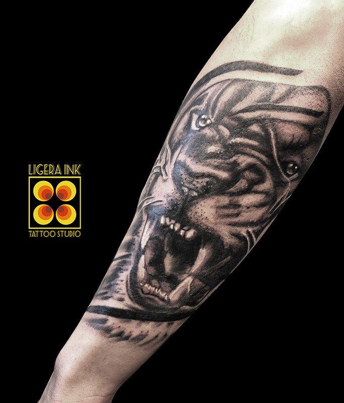 Ligera-ink-tattoo-milano-tatuaggi-milano-migliori-tatuatori-milano-tatuaggio-realistico-milano-tatuaggio-