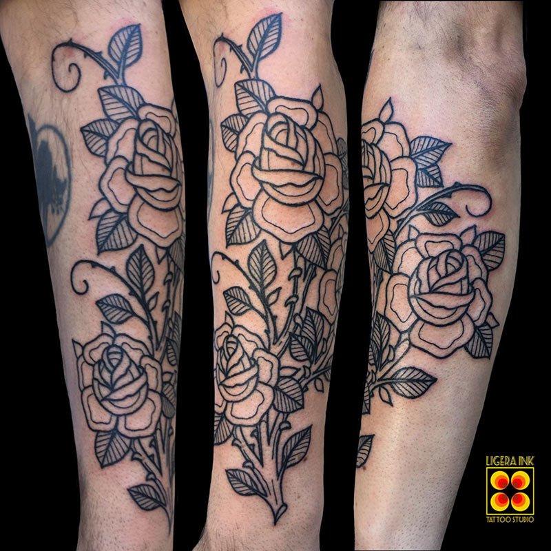 Ligera-ink-tattoo-milano-tatuaggi-milano-migliori-tatuatori-milano-tatuaggio-tradizionale-milano-tattoo-tradizionale-milano-tatuaggio-milan-tattoo-rose