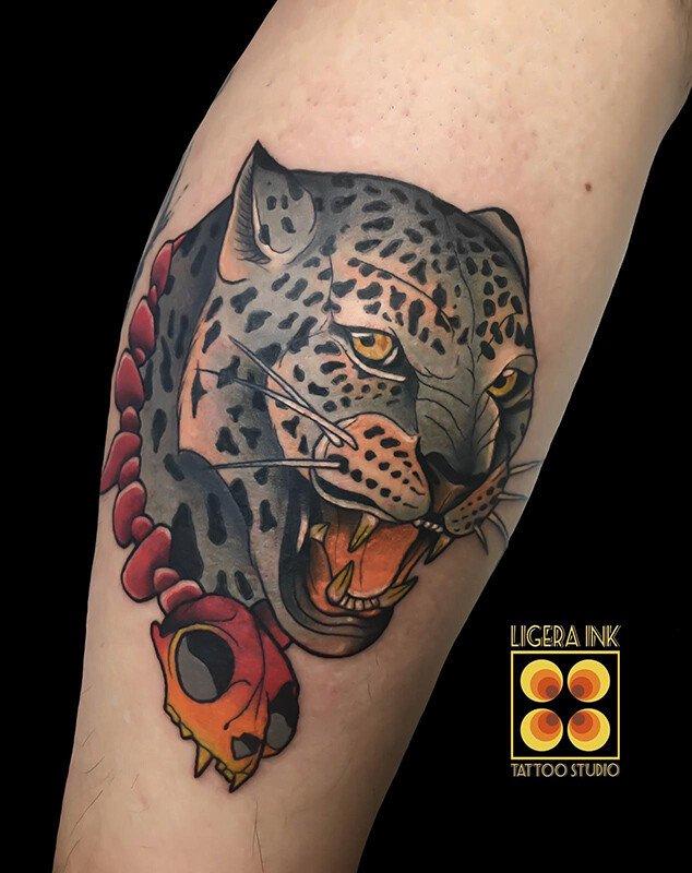 A-Ligera-Ink-Tattoo-Milano-tatuaggi-milano-tatuatori-milano-tatuaggi-newtraditional-milano-tattoo-new-traditional-milano-ghepardo