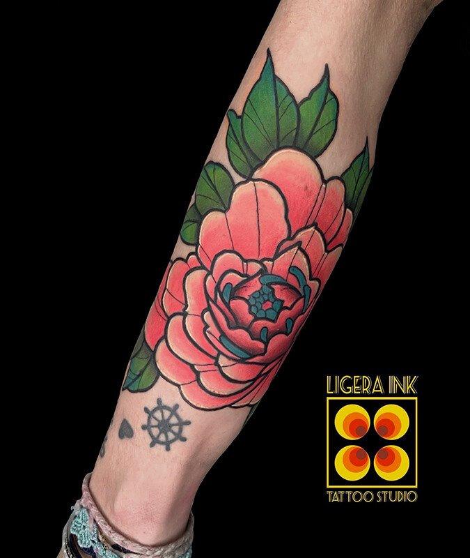 A-Ligera-Ink-Tattoo-Milano-tatuaggi-milano-tatuatori-milano-tatuaggi-newtraditional-milano-tattoo-new-traditional-milano-peonia