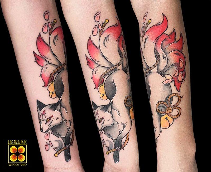 Ligera-Ink-Tattoo-Milano-Tatuaggi-milano-tatuatori-milano-tatuaggio-tradizionale-milano-tatuaggio-newtraditional-milano-tattoo-new-traditional-milano-tatuaggio-volpe.jpg