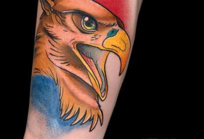 Ligera-Ink-Tattoo-Milano-Tatuaggi-milano-tatuatori-milano-tatuaggio-tradizionale-milano-tatuaggio-newtraditional-milano-tattoo-new-traditional-milano-tatuaggio-grifone