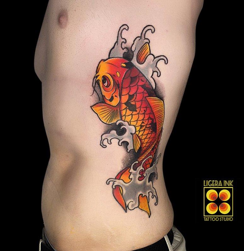Ligera-ink-tattoo-milano-tatuaggi-milano-migliori-tatuatori-milano-miglior-tatuatore-milano-tatuaggi-giapponesi-milano-tattoo-giapponesi-milano-tatuaggio-carpakoi
