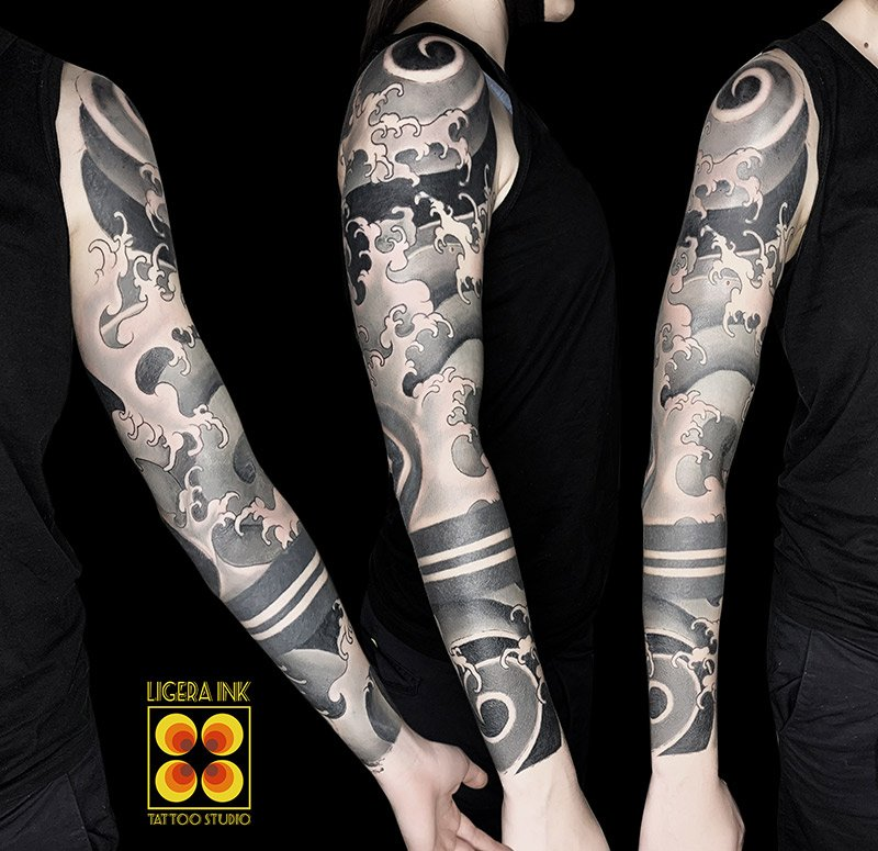 Ligera-ink-tattoo-milano-tatuaggi-milano-migliori-tatuatori-milano-miglior-tatuatore-milano-tatuaggi-giapponesi-milano-tattoo-giapponesi-milano-tatuaggio-full-slave