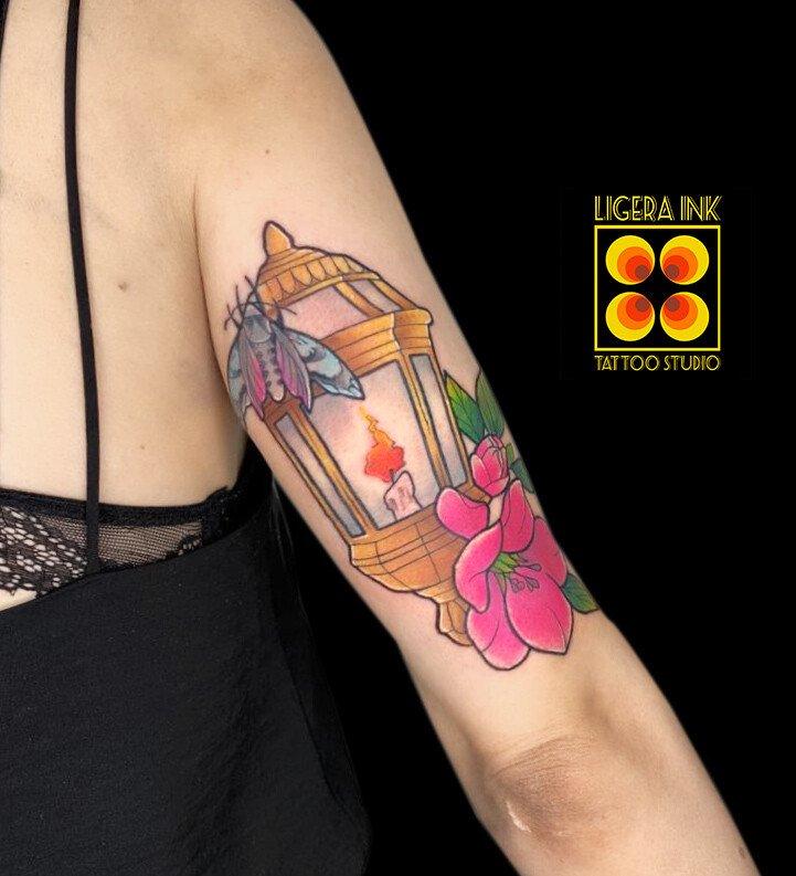Ligera-ink-tattoo-milano-tatuaggi-milano-migliori-tatuatori-milano-tatuaggi-new-traditional-milano-tattoo-new-traditional-milano-tatuaggio-lanterna