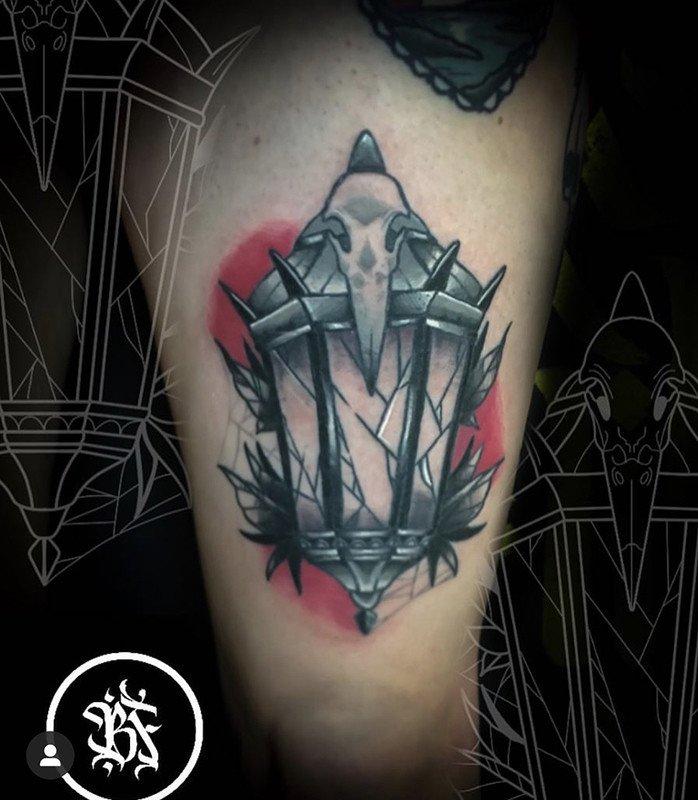 Ligera-ink-tattoo-milano-tatuaggi-milano-tatuatori-milano-tatuaggi-neo-traditional-milano-tattoo-cartoon-milano1