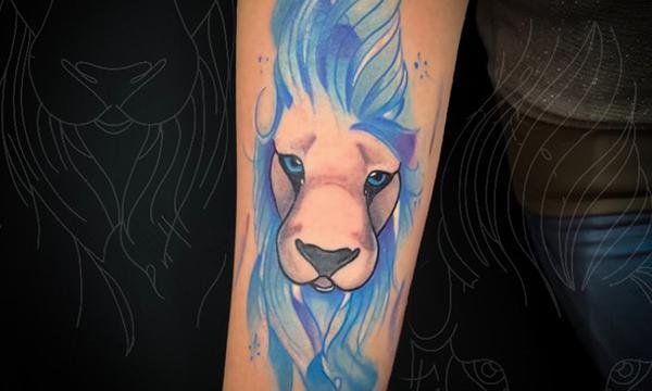 Ligera-ink-tattoo-milano-tatuaggi-milano-tatuatori-milano-tatuaggi-neo-traditional-milano-tattoo-cartoon-milano10