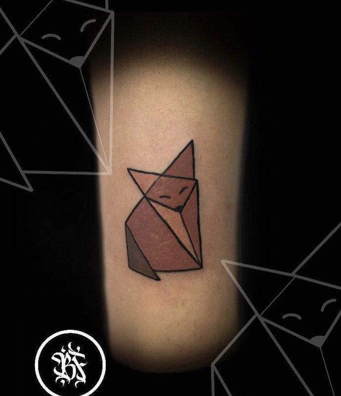Ligera-ink-tattoo-milano-tatuaggi-milano-tatuatori-milano-tatuaggi-neo-traditional-milano-tattoo-cartoon-milano3