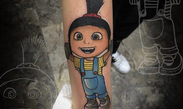 Ligera-ink-tattoo-milano-tatuaggi-milano-tatuatori-milano-tatuaggi-neo-traditional-milano-tattoo-cartoon-milano4