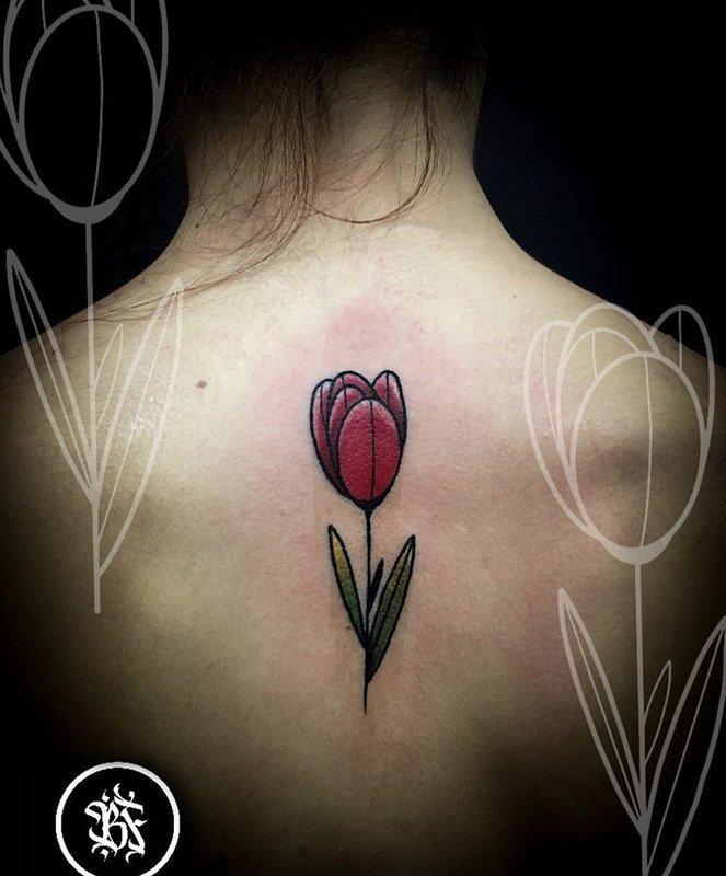 Ligera-ink-tattoo-milano-tatuaggi-milano-tatuatori-milano-tatuaggi-neo-traditional-milano-tattoo-cartoon-milano5