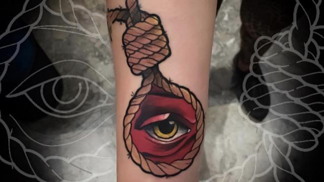 Ligera-ink-tattoo-milano-tatuaggi-milano-tatuatori-milano-tatuaggi-neo-traditional-milano-tattoo-cartoon-milano7