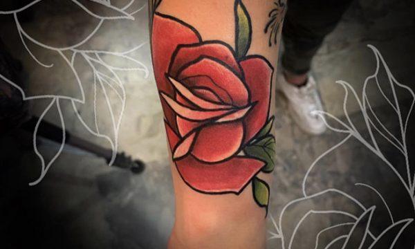 Ligera-ink-tattoo-milano-tatuaggi-milano-tatuatori-milano-tatuaggi-neo-traditional-milano-tattoo-cartoon-milano8