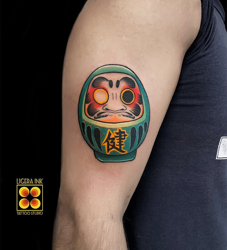 Ligera-ink-tattoo-milano-tatuaggi-milano-tatuatori-milano-tatuaggi-giapponesi-milano-tattoo-giapponesi-milano-demone-giapponese