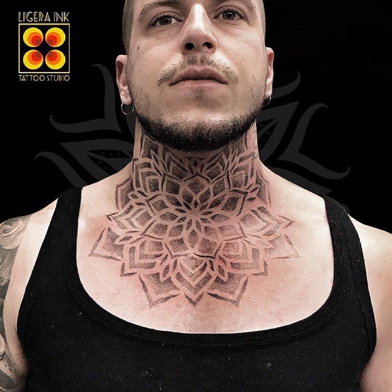 Ligera-ink-Tattoo-Cinisello-Balsamo-tatuaggi-cinisello-balsamo-tatuatori-cinisello-tatuaggi-geometrici-tatuaggi-dotwork-milano15