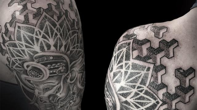 Ligera-ink-Tattoo-Cinisello-Balsamo-tatuaggi-cinisello-balsamo-tatuatori-cinisello-tatuaggi-geometrici-tatuaggi-dotwork-milano9