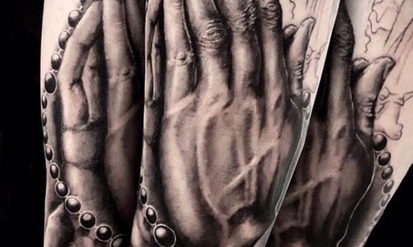 Ligera-ink-tattoo-milano-tatuaggi-milano-migliori-tatuatori-milano-tattoo-realistici-milano-tatuaggi-realistici-milano-tattoo-milano-tatuaggio-ritratto-milano-chicano-tattoo-preghiera