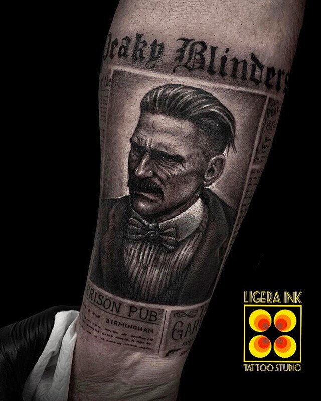 Ligera-ink-tattoo-milano-tatuaggi-milano-migliori-tatuatori-milano-tattoo-realistici-milano-tatuaggi-realistici-milano-tattoo-ritratto-milano-tatuaggio-ritratto-milano-picky-blinders
