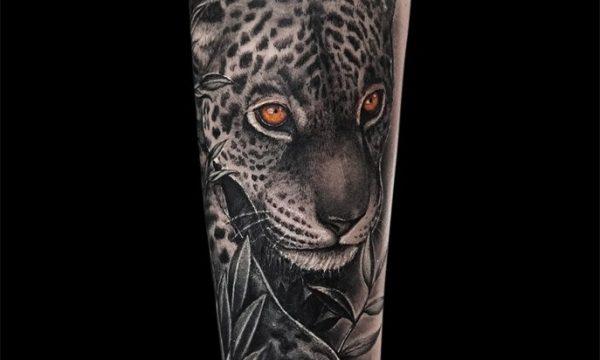 Ligera-ink-tattoo-milano-tatuaggi-milano-migliori-tatuatori-milano-tattoo-realistici-milano-tatuaggi-realistici-milano-tattoo-ritratto-milano-tatuaggio-ritratto-milano-tatuaggio-giaguaro