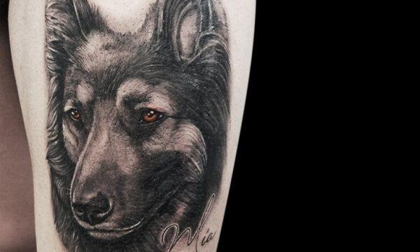 Ligera-ink-tattoo-milano-tatuaggi-milano-migliori-tatuatori-milano-tattoo-realistici-milano-tatuaggi-realistici-milano-tattoo-ritratto-milano-tatuaggio-ritratto-milano-tatuaggio-pastore-tedesco