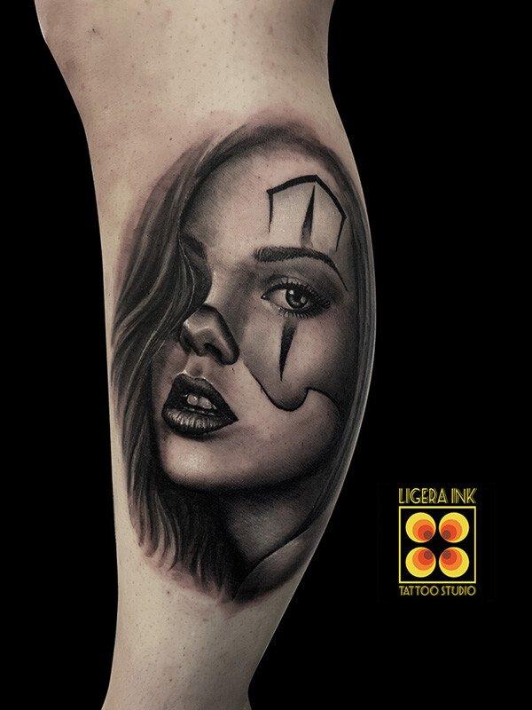 Ligera-ink-tattoo-milano-tatuaggi-milano-migliori-tatuatori-milano-tattoo-realistici-milano-tatuaggi-realistici-milano-tattoo-ritratto-milano-tatuaggio-ritratto-milano