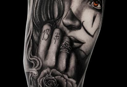 Ligera-ink-tattoo-milano-tatuaggi-milano-migliori-tatuatori-milano-tatuaggio-Tatuaggi-realistici-milano-tattoo-realistici-milano-tatuaggio-chica-mateus