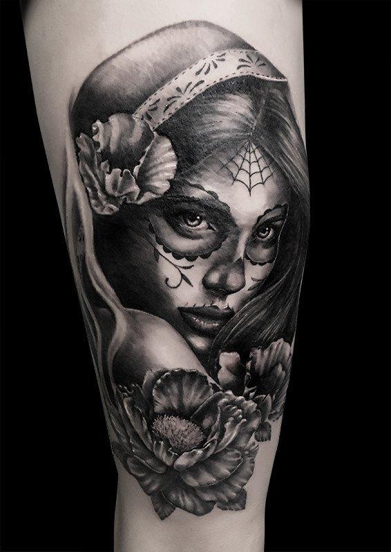 Ligera-ink-tattoo-milano-tatuaggi-milano-migliori-tatuatori-milano-tatuaggio-Tatuaggi-realistici-milano-tattoo-realistici-milano-tatuaggio-chica