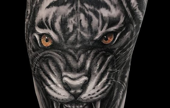Ligera-ink-tattoo-milano-tatuaggi-milano-migliori-tatuatori-milano-tatuaggio-Tatuaggi-realistici-milano-tattoo-realistici-milano-tatuaggio-tigre