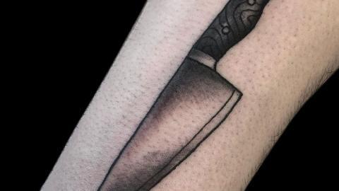 Ligera-ink-tattoo-milano-tatuaggi-milano-tatuatori-milano-tatuatrice-milano-tatuatrice-blackwork-tattoo-blackwork-milano