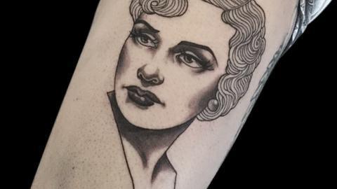 Ligera-ink-tattoo-milano-tatuaggi-milano-tatuatori-milano-tatuatrice-milano-tatuatrice-blackwork1