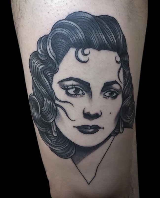 Ligera-ink-tattoo-milano-tatuaggi-milano-tatuatori-milano-tatuatrice-milano-tatuatrice-blackwork10