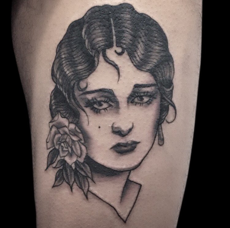 Ligera-ink-tattoo-milano-tatuaggi-milano-tatuatori-milano-tatuatrice-milano-tatuatrice-blackwork11