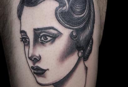 Ligera-ink-tattoo-milano-tatuaggi-milano-tatuatori-milano-tatuatrice-milano-tatuatrice-blackwork2